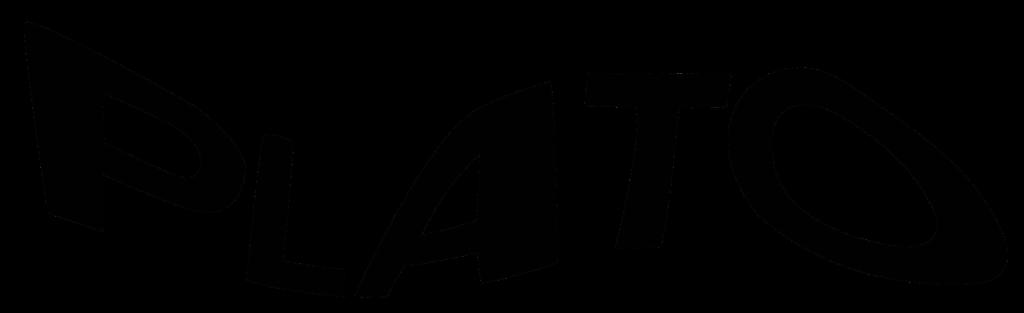 logoPlato-1024x313